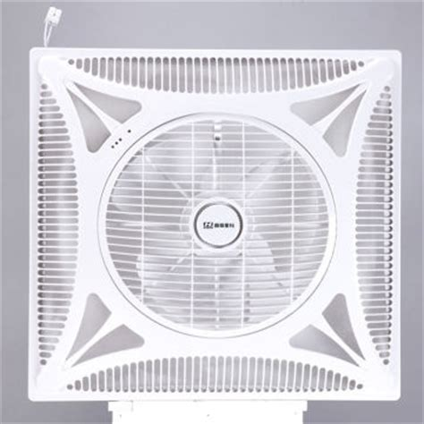 ceiling fan mount types false ceiling fan flush mount type and easy to install on