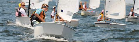 Optimist Boat Brands by Optimist Sailboat Parts Accessories Aps