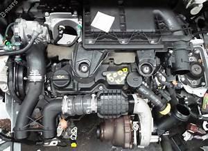 Claquement Moteur 1 6 Hdi 110 : moteur citroen c4 ~ Medecine-chirurgie-esthetiques.com Avis de Voitures