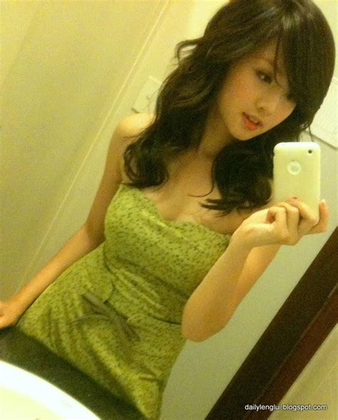 Tam Tit From Hanoi Vietnam Sexy Asian Girls Sexy