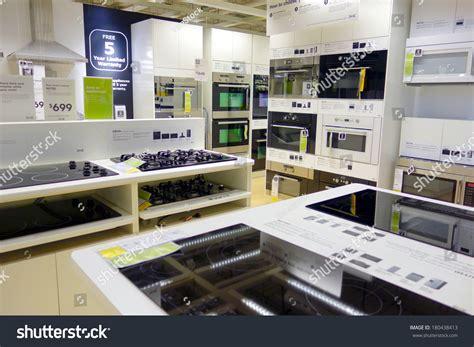 kitchen furniture stores toronto kitchen furniture stores toronto 28 images kitchen cabinets gil avivi designs modern high