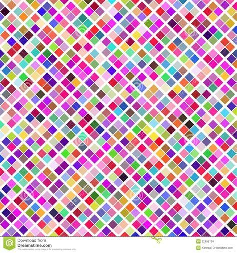 fondo geom 233 trico abstracto del modelo colorido imagenes