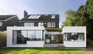 agrandissement maison reglementation 0jpg With les demarches pour construire une maison