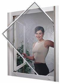 Fliegenschutzgitter Für Fenster : raumausstattunger kraus insektenschutz ~ Eleganceandgraceweddings.com Haus und Dekorationen