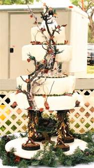 lord of the rings cake topper camo wedding ideas for weddings