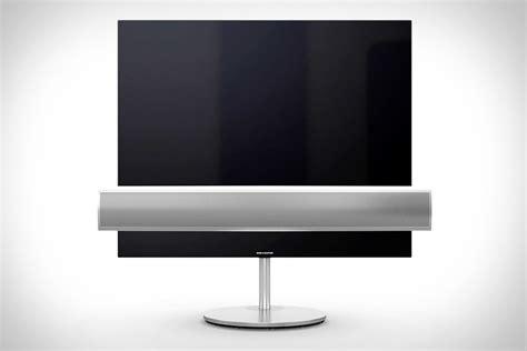 B Und O Fernseher by Olufsen Beovision Eclipse Tv Uncrate