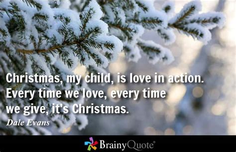 Cs Lewis Quotes Christmas Quotesgram. Harry Potter Quotes Greetings. Harry Potter Quotes New Beginnings. Country Quotes Pinterest. Sad Yaad Quotes. Inspirational Quotes Motivational Quotes. Movie Quotes Trivia Questions. Tumblr Quotes To Copy And Paste. Beach Literary Quotes