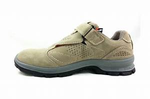Chaussure De Securite Sans Lacet : chaussure de s curit sans lacets lotto chaussure secu ~ Farleysfitness.com Idées de Décoration