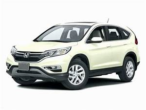 2017 honda crv invoice price 2017 honda cr v touring With honda crv invoice price 2017