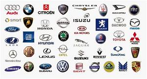 Logo And Names Of Cars | Joy Studio Design Gallery - Best ...