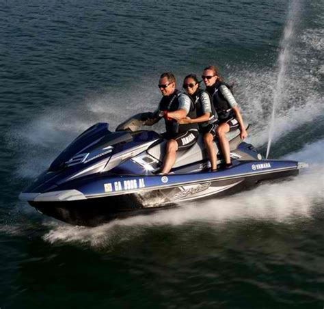 Havasu Boat Rental Prices by Cattail Cove State Park