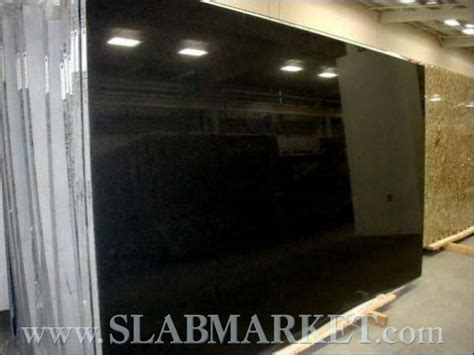 absolute black slab slab slabmarket buy granite and