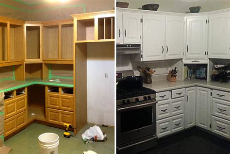 kitchen cabinets hamilton cabinets painting hamilton 3009