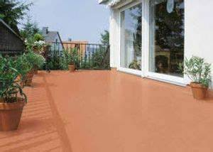 Goudron A Peindre : etanch it de terrasse comment bien proc der ~ Premium-room.com Idées de Décoration
