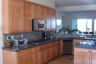 kitchen cabinets merillat rooms