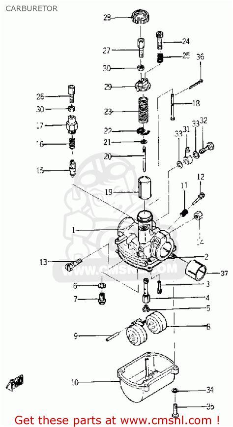 jet wiring diagram diagrams wiring diagram