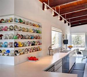 21, Brilliant, Ways, To, Display, Collections