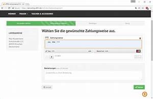 Amazon Mit Rechnung Bezahlen : amazon payments plugin f r xt commerce ehemals login ~ Themetempest.com Abrechnung