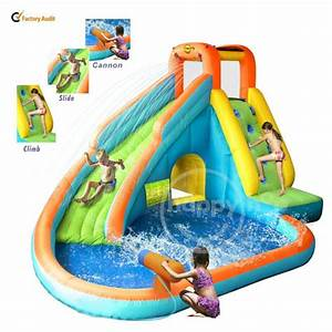 Big Baby Slide : 2013 new design inflatable water slide and pool with ~ A.2002-acura-tl-radio.info Haus und Dekorationen