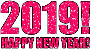 happy  year status  downloads
