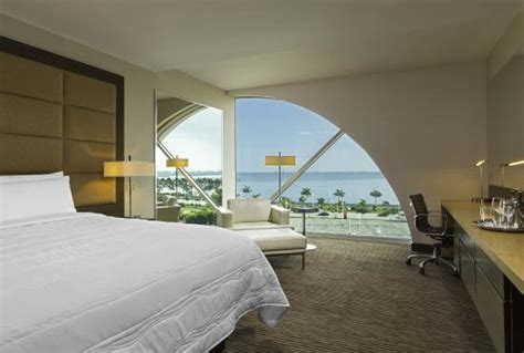 le meridien panama updated 2017 prices hotel reviews
