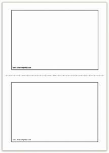 flash card template With flashcard template for word