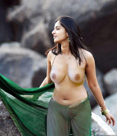 Anushka Shetty Nude Photos Nangi Chut Gand Sex Images