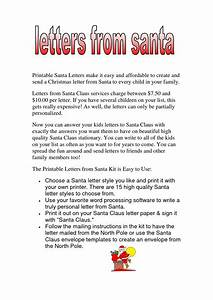1000 images about christmas letters on pinterest With short christmas letter