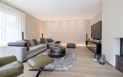 interior design münchen modern klassische villa m 252 nchen joachim wagner interior