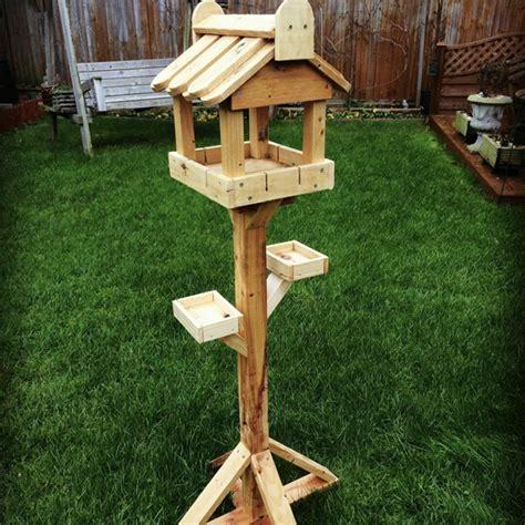 diy garden projects myoutdoorplans  woodworking
