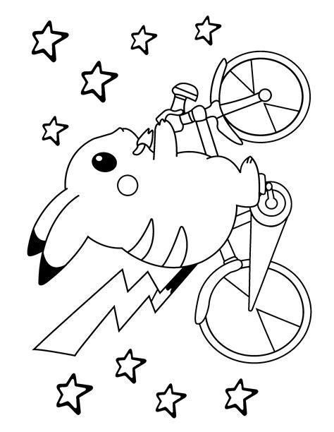 Jiggly Puff Kleurplaat by Leuk Voor Pikachu Jigglypuff Inside Kleurplaten