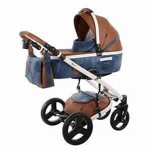 Kinderwagen Online Shop : knorr baby gmbh kombi kinderwagen k one blue jeans ~ Watch28wear.com Haus und Dekorationen