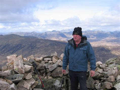 picture gallery  stob dearg