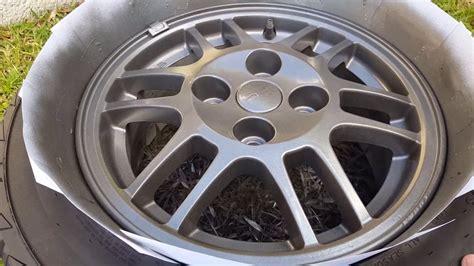 duplicolor wheel paint color chart spray paint wheel