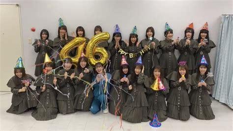 いじめファイブ 欅坂46