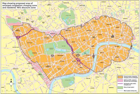 london tube map