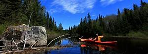Town of Hearst, Northern Ontario, Canada