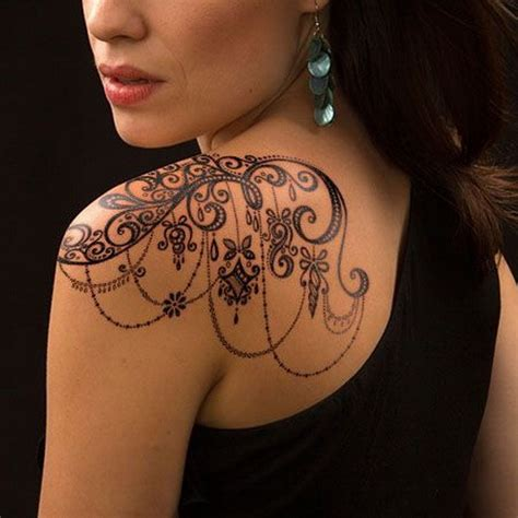 lace tattoo designs  women  creative juice
