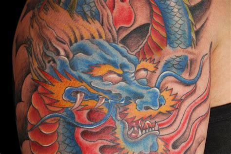 color trip tatouages  piercings  lyon
