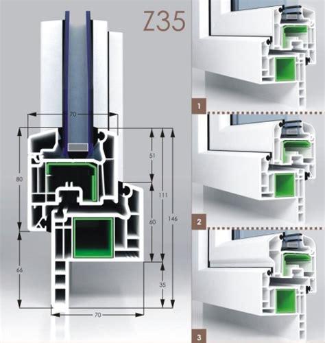 vetri per ladari produzione serramenti genova g e