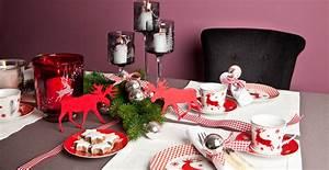 Tischdeko Weihnachten Gtgt Tolle Tipps Hier Bei WESTWING