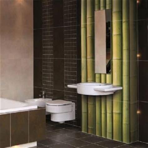 la fontaine aux cuisines salle de bain design trucs et deco