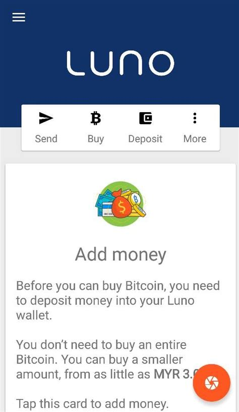 Choose amount of bitcoin to generate: On the site you can find information about how to utilize generate bitcoin address java, and ...