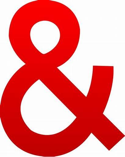 Clipart Clip Ampersand Symbol Unanswerable Wattpad Questions
