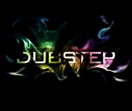 Dubstep Free MP3 Music Downloads