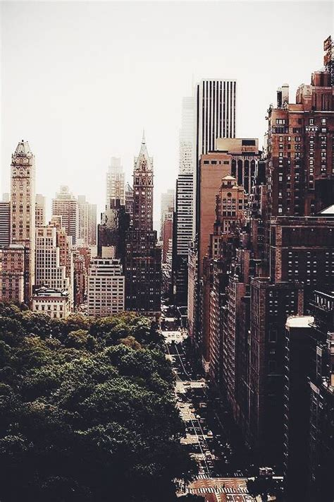 Central Park New York New York Pinterest And Insta