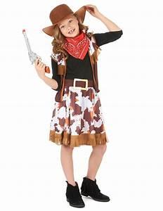 Verkleidung Für Fliesenspiegel : cowgirl verkleidung f r m dchen kost me f r kinder und ~ Michelbontemps.com Haus und Dekorationen