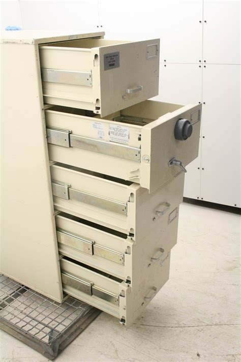 safe file cabinet weight mosler sfc 5 safe filing cabinet class 6 kaba x