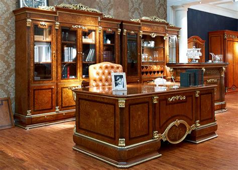 Cheap Home Office Furniture Collections