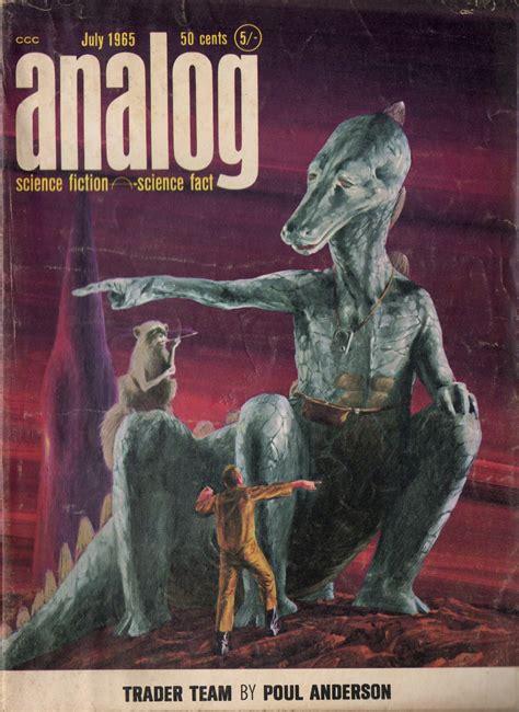 sketchethbook pulp science fiction